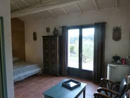 chambre d hote lagorce chambres d hôtes les chambres de jeanne rooms lagorce