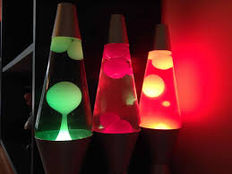 pterest lamp big most recognizable and beloved items from big lava
