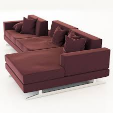 The Movie Pit Sofa by Sofa Movie Pit Sofa Modern Design Inspiration For Homes In Metro
