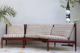 one and a half seater sofa curved two seater sofa j ole com