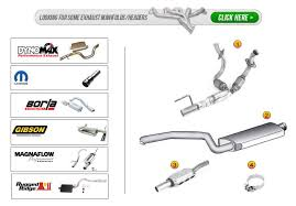 catalytic converter for jeep grand jeep grand catalytic converter jpeg http