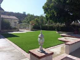 synthetic grass everglades city florida landscaping business