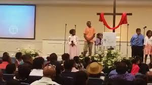 family children s church easter skit 2014