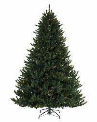 christmas alexander fir artificialhristmas tree treetopia images