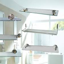 Good Quality Bathroom Fittings Bathroom Shelves Bathroom Fittings And Accessories Supplier