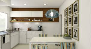 proud kitchen refacing tags kitchen cabinets on sale small