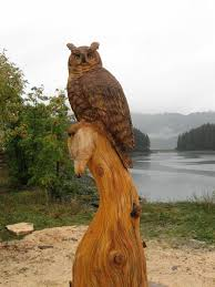 great wood carvings woodcarvings by ben firth