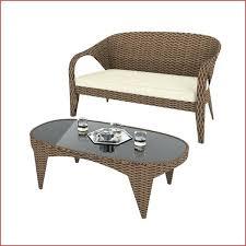 Fresh Outdoor Furniture - thresholdtm harrison wicker patio furniture collection fresh sofa