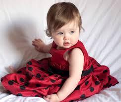 how to make baby hair how to make baby hair style best hairstyle photos on pinmyhair
