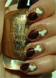 tutorial for the best thanksgiving turkey on design 25 best nails thanksgiving images on thanksgiving nail