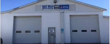east hills auto body u0026 collision inc in johnstown pa 15904