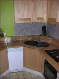 plan de travail d angle pour cuisine meilleur evier d angle cuisine décoratif 523347 évier idées