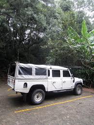 jay z jeep rio de janeiro mr yago