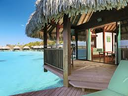luxury hotel nunue u2013 sofitel bora bora private island