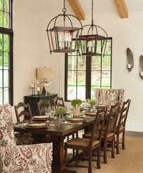 Dining Room Table Light Fixtures 90 Best Light Up My Life Images On Pinterest Lighting Ideas