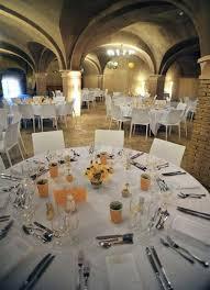 salle mariage var location salle de réception var et salle de mariage 83 château