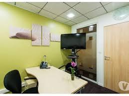 bureau à louer toulouse bureaux à louer à toulouse location bureau journee toulouse