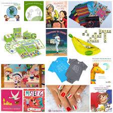 hispanic heritage month activities and giveaway spanish playground
