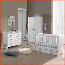 chambre bébé pin massif chambre bebe marin chambre pour bébé pl te en pin massif