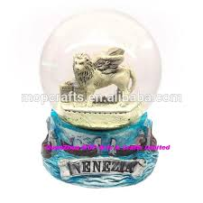 baptism snow globes italy souvenirs snow globes italy souvenirs snow globes suppliers