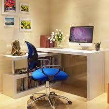 white high gloss desk white high gloss desk wayfair co uk