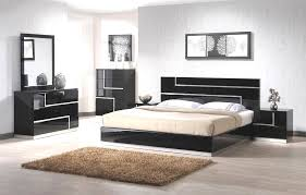 king bedroom sets modern design find modern king bedroom sets of nice bedroom sets