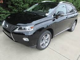 lexus dealers in alabama stock d45599 used 2015 lexus rx 350 pelham alabama 35124