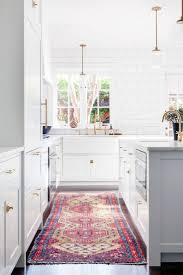 What Color Should I Paint My Kitchen With Dark Cabinets Kitchen Kitchen Floor Ideas With White Cabinets Hgtv White