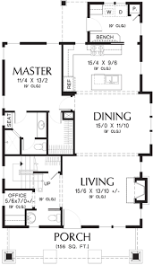 Cottage Bungalow House Plans by Best 25 Cottage Style House Plans Ideas On Pinterest Small