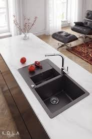 Kitchen Wall Faucet Kitchen Simple Kitchen Island Kitchen Cabinet Lighting Modern