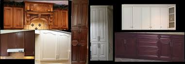 products kitchen cabinets toronto custom built wholesale