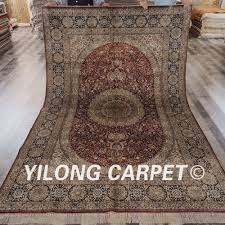 Vintage Rugs Cheap Online Get Cheap Vintage Red Carpet Aliexpress Com Alibaba Group