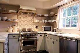 decorative backsplash backsplash behind stove sebear decorative backsplash behind stove