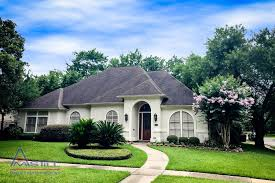 Holden Roofing Houston by Roofing Richmond Texas U0026 If You Need Quality Roofing Contractors