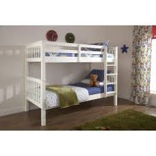 Bunk Beds Wooden And Metal Bunk Beds - Good quality bunk beds