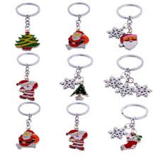santa key popular santa key buy cheap santa key lots from china santa key