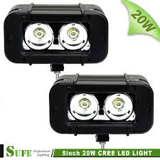 Cheap Led Offroad Light Bars by Popular Led Offroad Buy Cheap Led Offroad Lots From China Led