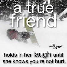 Snowboarding Memes - 61 best shred humor images on pinterest snowboarding snowboarding