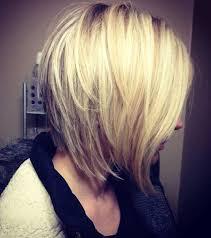 15 cute easy hairstyles for short hair short hairstyles 2016