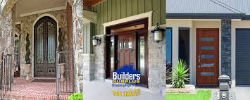 House Exterior Doors Builders Surplus Yee Haa Exterior Doors Interior Doors Atlanta