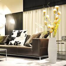 floor vases home decor wonderful room with floor vase http bedf gallerish com wonderful