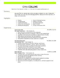 100 landscaping resume security officer resume sample free