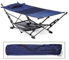 four seasons oc582s tv02 2 tone navy blue portable folding camping