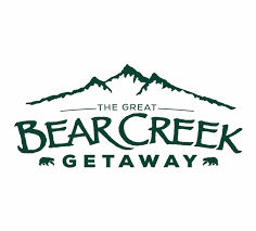 bear creek country kitchens to launch rustic getaway sweepstakes
