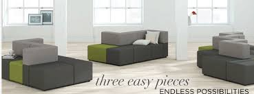 Thonet Sofa Thonet Corporate Environments