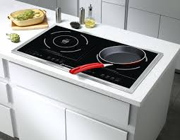 table top stove and oven articles with table top electric oven malaysia tag table top