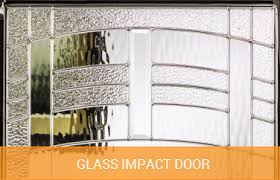 glass doors miami exterior doors miami florida lumber
