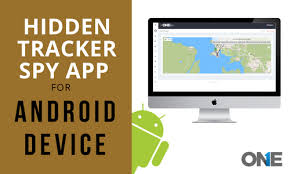 android device tracker tracker app for android device