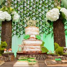 Wood Centerpieces Wood Slab Centerpiece With Our Basswood Tree Slabs And Planks