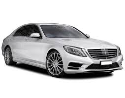 cars mercedes benz mercedes benz s class reviews carsguide
